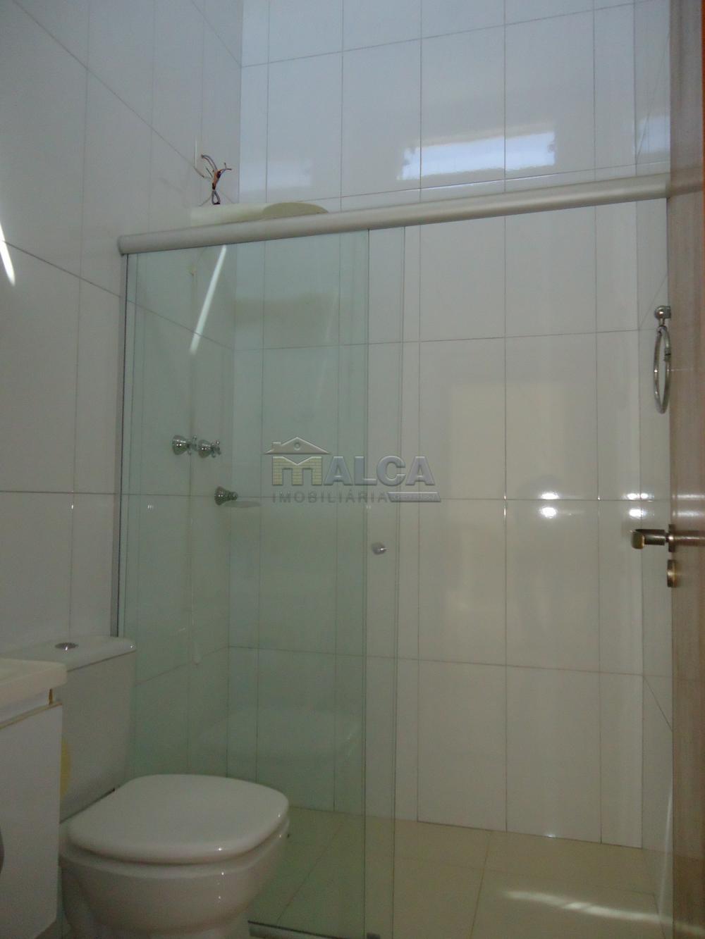Alugar Apartamentos / Padrão em São José do Rio Pardo R$ 950,00 - Foto 19