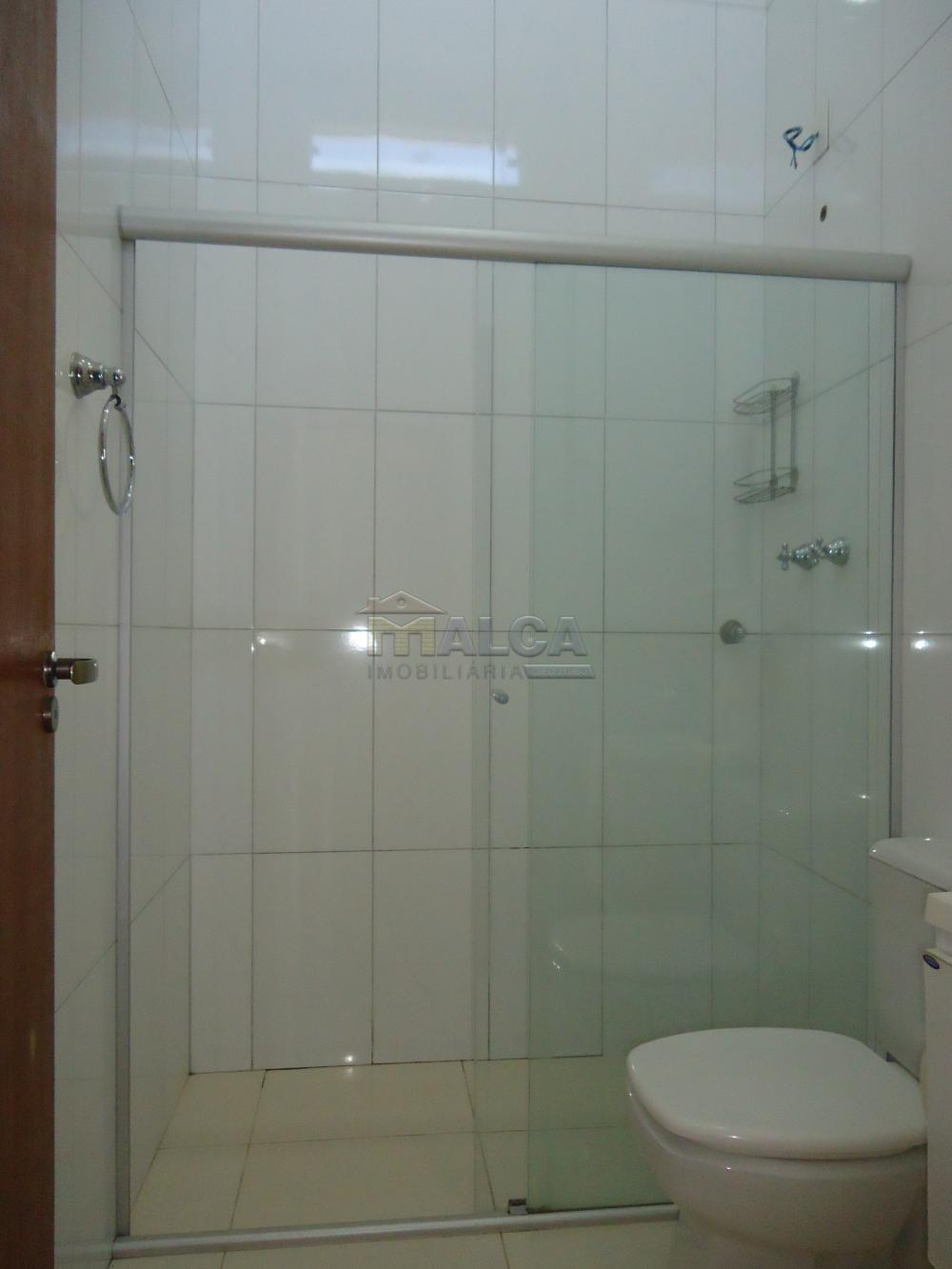 Alugar Apartamentos / Padrão em São José do Rio Pardo R$ 950,00 - Foto 25