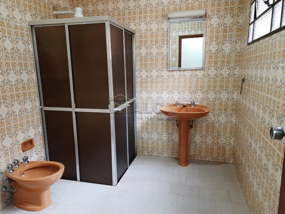Alugar Casas / Padrão em São José do Rio Pardo R$ 1.300,00 - Foto 11