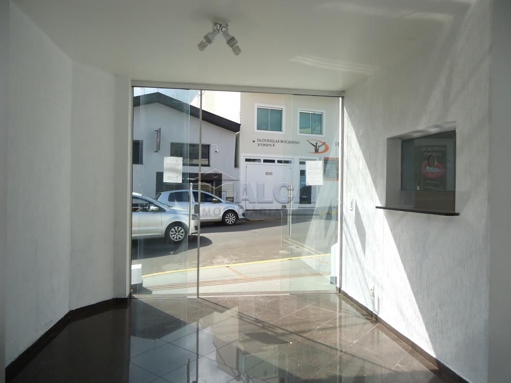 Comprar Comerciais / Salas em São José do Rio Pardo - Foto 24