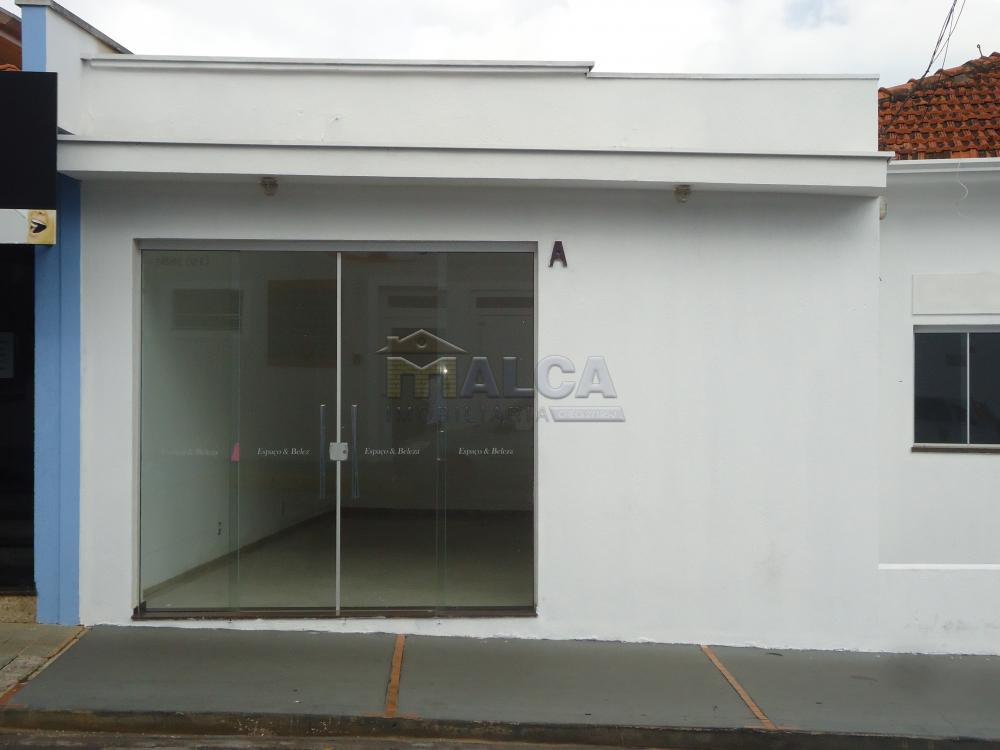 Comprar Comerciais / Salas em São José do Rio Pardo - Foto 3