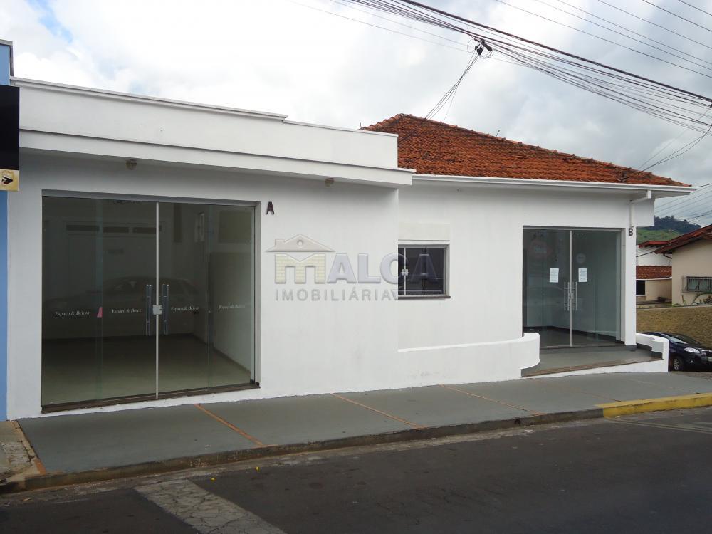 Comprar Comerciais / Salas em São José do Rio Pardo - Foto 2