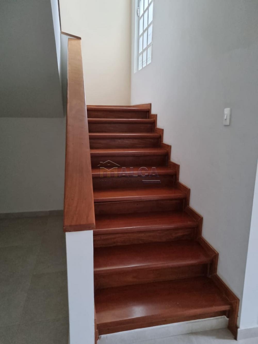 Alugar Casas / Padrão em São José do Rio Pardo R$ 2.950,00 - Foto 10