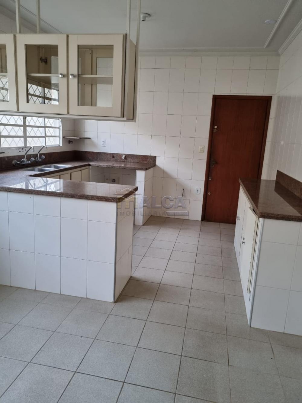 Alugar Casas / Padrão em São José do Rio Pardo R$ 2.950,00 - Foto 14