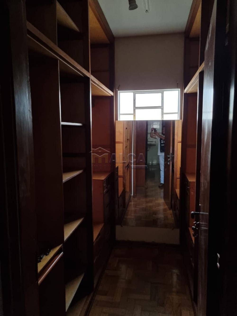 Alugar Casas / Padrão em São José do Rio Pardo R$ 2.950,00 - Foto 24