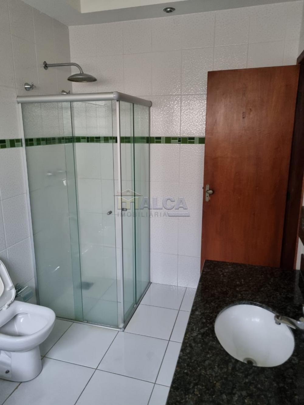 Alugar Casas / Padrão em São José do Rio Pardo R$ 2.950,00 - Foto 28