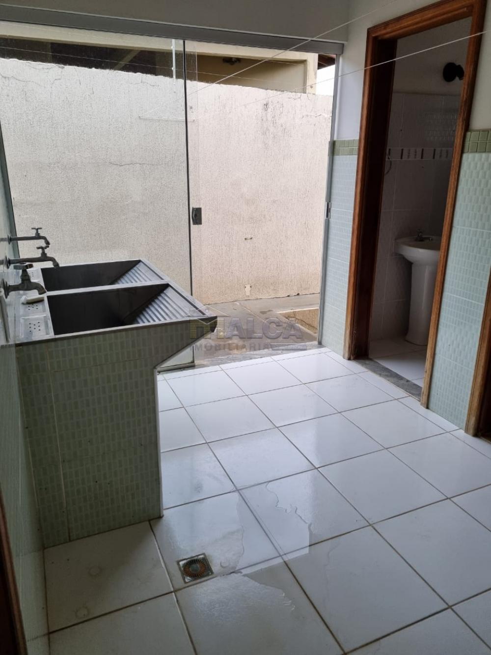 Alugar Casas / Padrão em São José do Rio Pardo R$ 2.950,00 - Foto 32