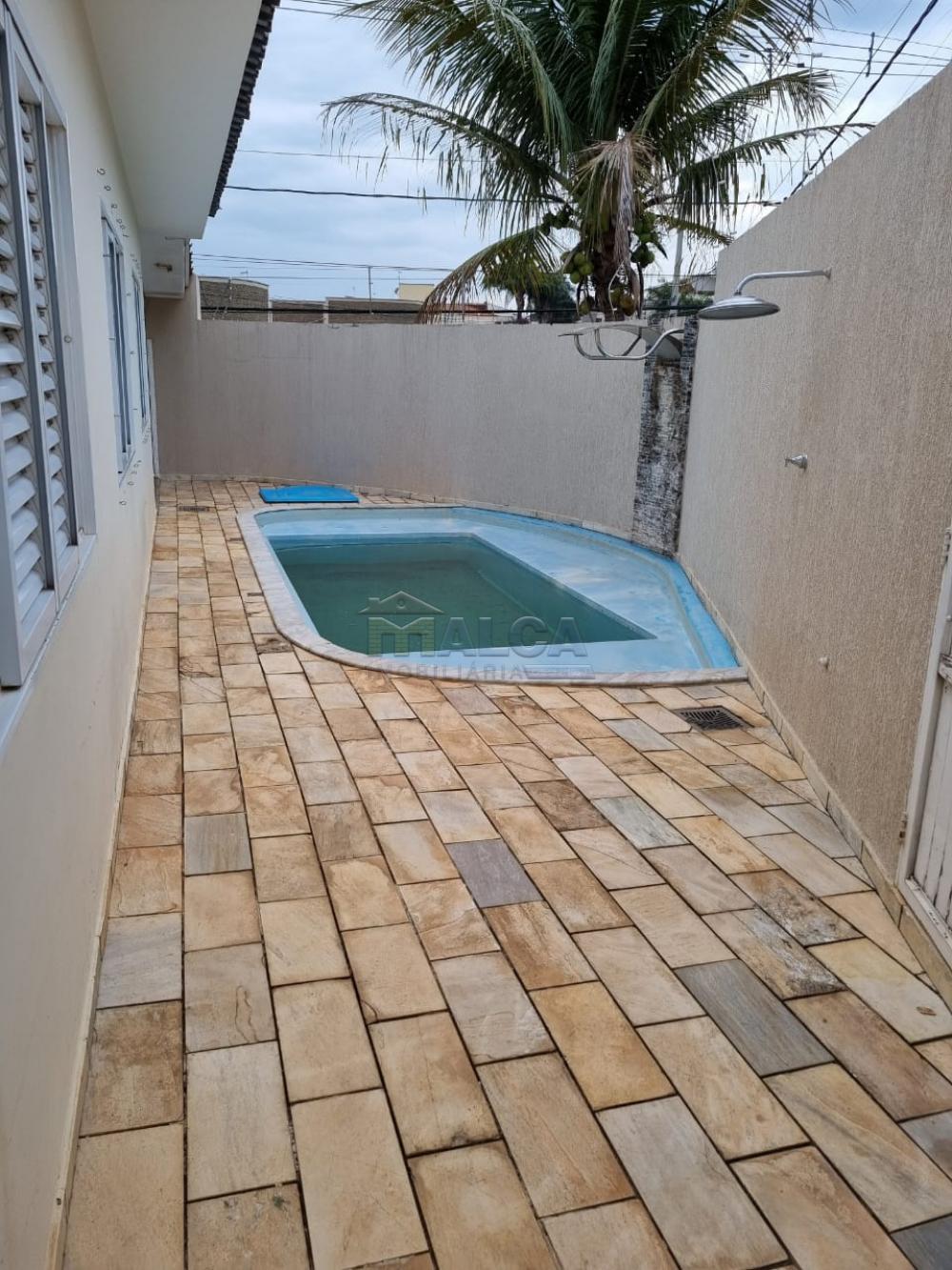Alugar Casas / Padrão em São José do Rio Pardo R$ 2.950,00 - Foto 35
