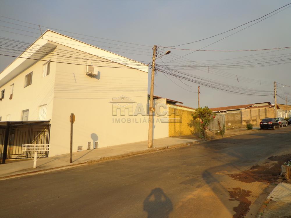 Comprar Apartamentos / Padrão em São José do Rio Pardo R$ 205.000,00 - Foto 4