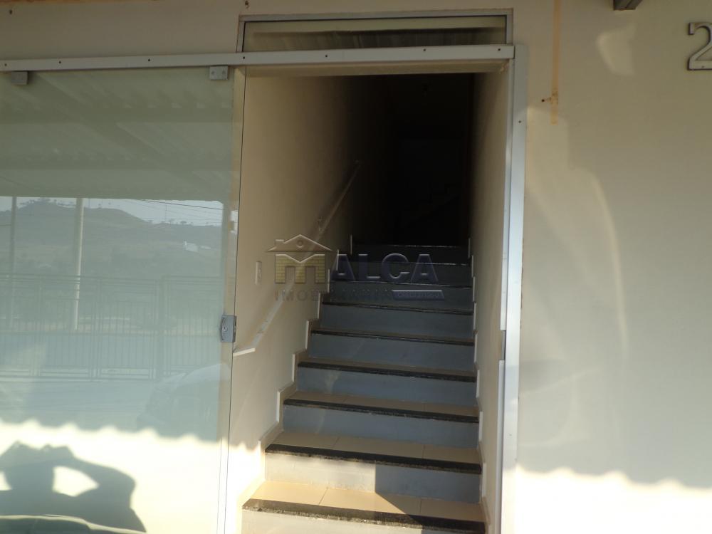Comprar Apartamentos / Padrão em São José do Rio Pardo R$ 205.000,00 - Foto 8