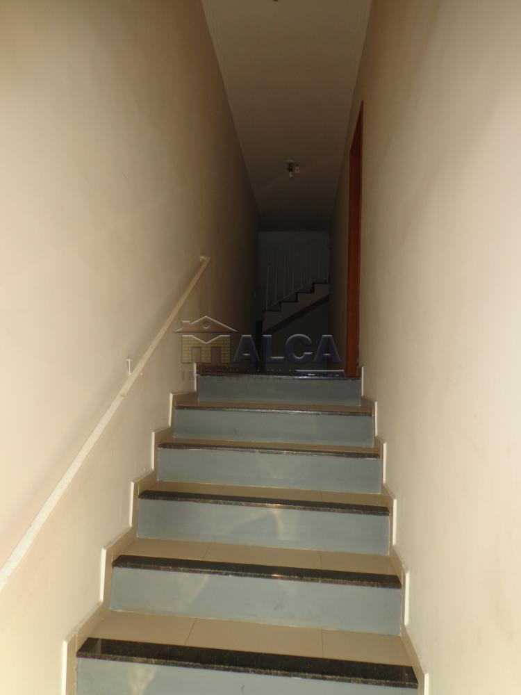 Comprar Apartamentos / Padrão em São José do Rio Pardo R$ 205.000,00 - Foto 9
