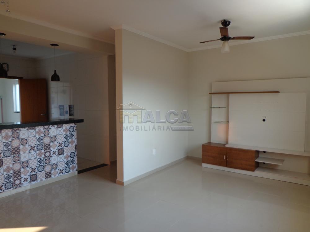Comprar Apartamentos / Padrão em São José do Rio Pardo R$ 205.000,00 - Foto 12