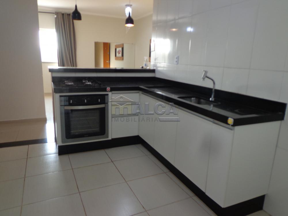 Comprar Apartamentos / Padrão em São José do Rio Pardo R$ 205.000,00 - Foto 17