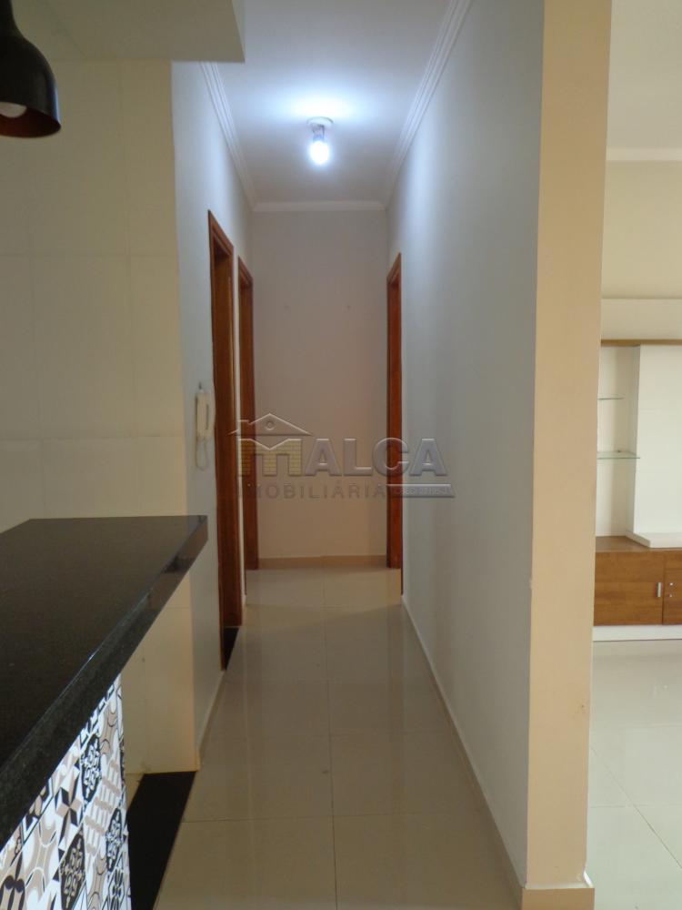 Comprar Apartamentos / Padrão em São José do Rio Pardo R$ 205.000,00 - Foto 19