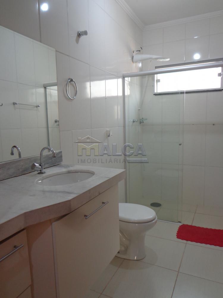 Comprar Apartamentos / Padrão em São José do Rio Pardo R$ 205.000,00 - Foto 20
