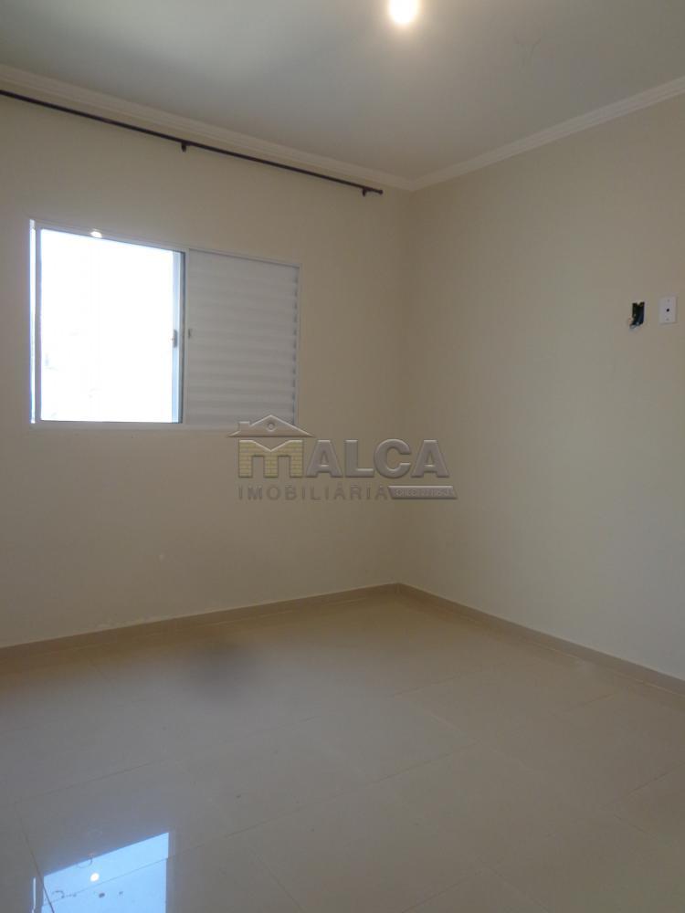 Comprar Apartamentos / Padrão em São José do Rio Pardo R$ 205.000,00 - Foto 21