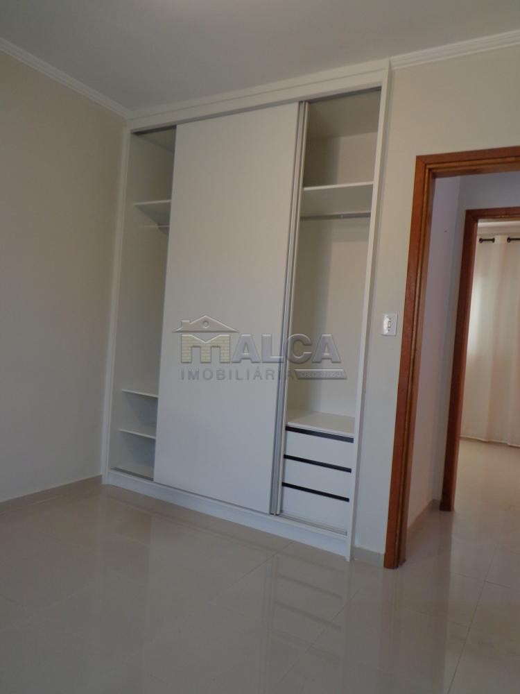 Comprar Apartamentos / Padrão em São José do Rio Pardo R$ 205.000,00 - Foto 22