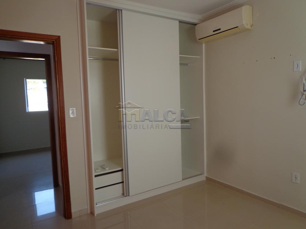 Comprar Apartamentos / Padrão em São José do Rio Pardo R$ 205.000,00 - Foto 26
