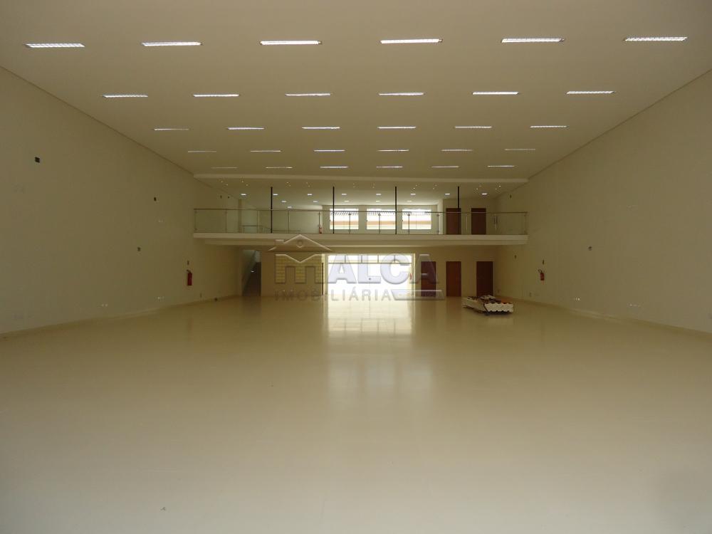 Alugar Comerciais / Salões em São José do Rio Pardo apenas R$ 13.500,00 - Foto 4