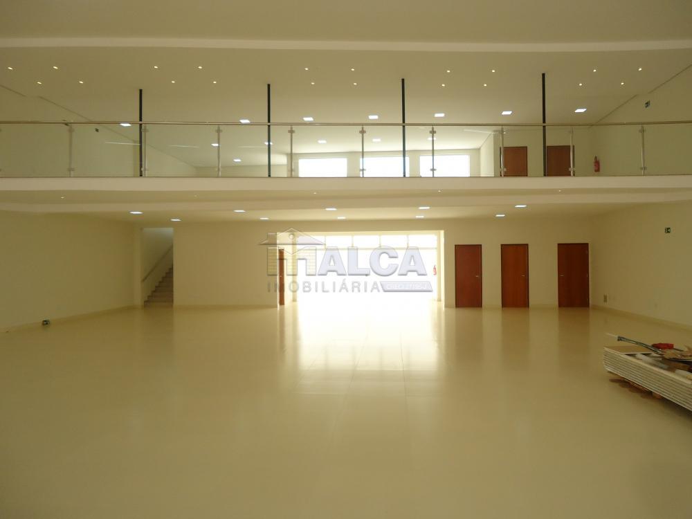 Alugar Comerciais / Salões em São José do Rio Pardo apenas R$ 13.500,00 - Foto 8