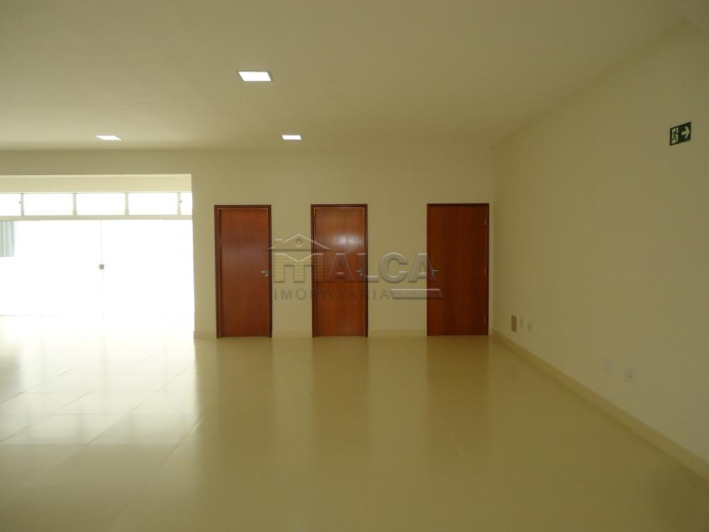 Alugar Comerciais / Salões em São José do Rio Pardo apenas R$ 13.500,00 - Foto 10