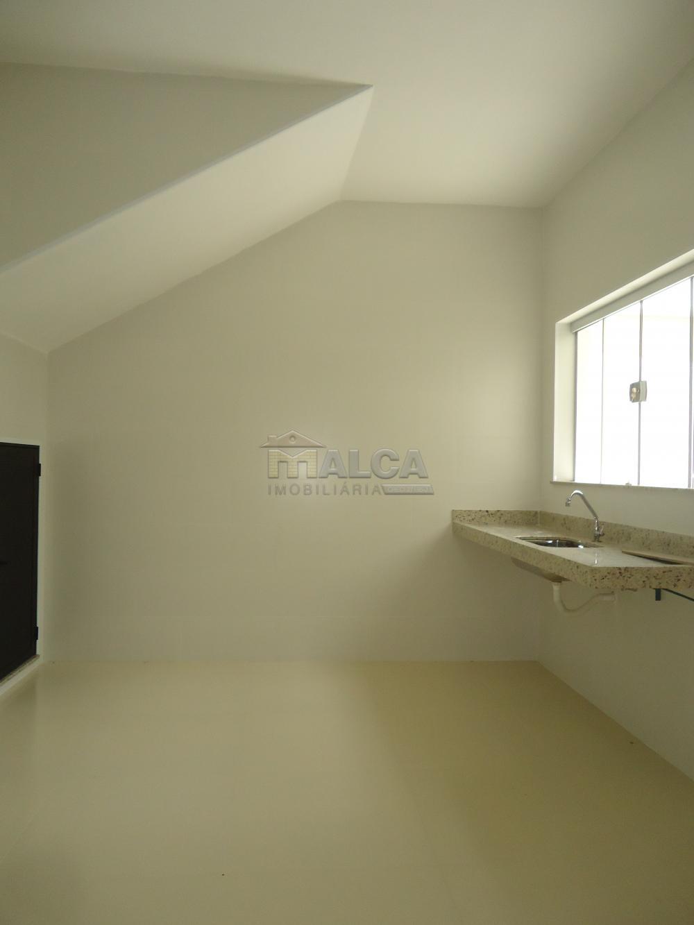 Alugar Comerciais / Salões em São José do Rio Pardo apenas R$ 13.500,00 - Foto 19