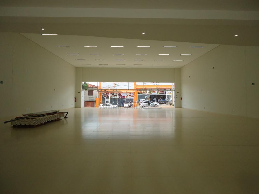 Alugar Comerciais / Salões em São José do Rio Pardo apenas R$ 13.500,00 - Foto 30