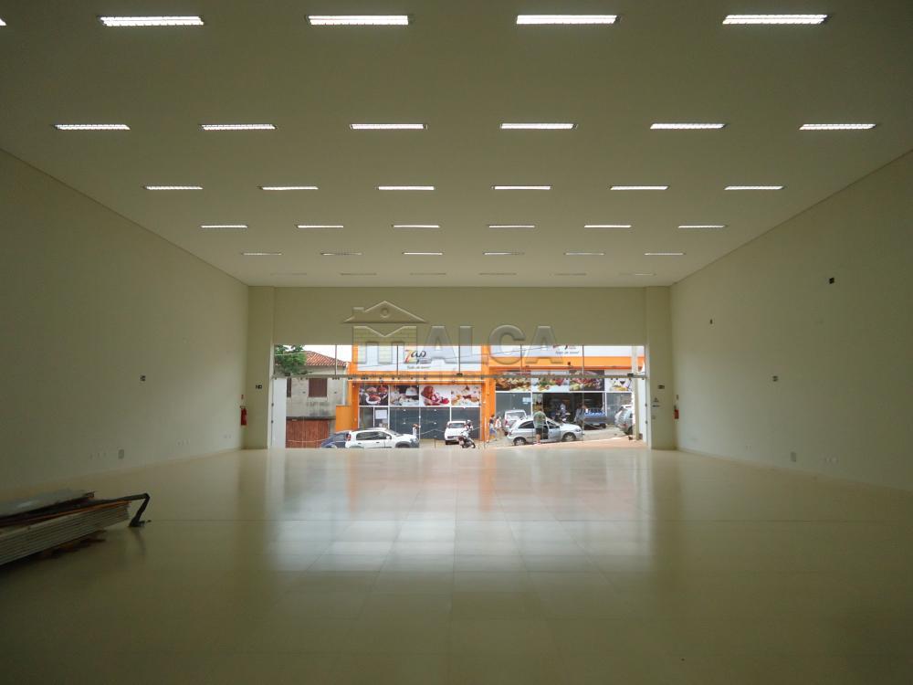 Alugar Comerciais / Salões em São José do Rio Pardo apenas R$ 13.500,00 - Foto 6