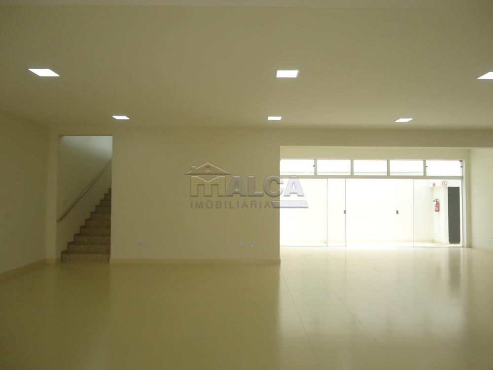 Alugar Comerciais / Salões em São José do Rio Pardo apenas R$ 13.500,00 - Foto 31