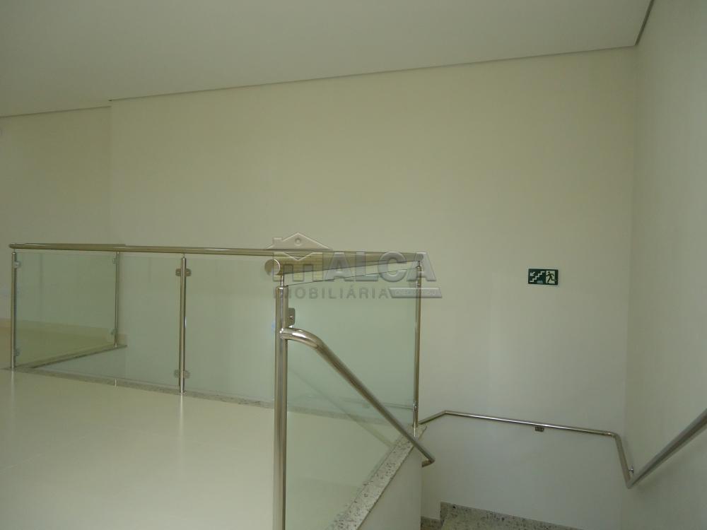 Alugar Comerciais / Salões em São José do Rio Pardo apenas R$ 13.500,00 - Foto 35