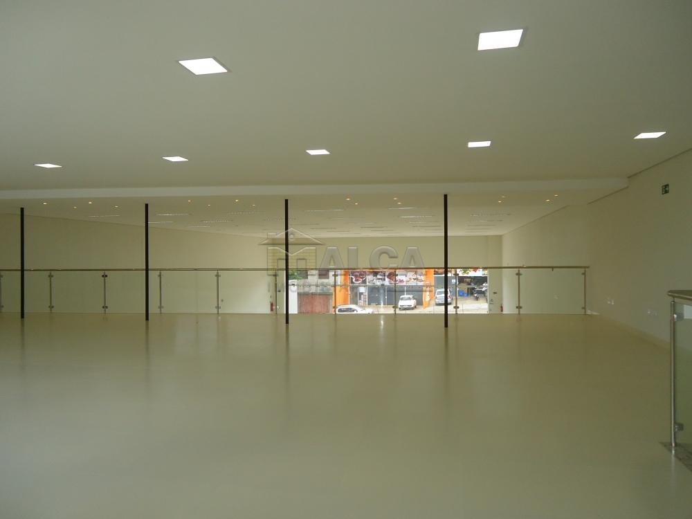 Alugar Comerciais / Salões em São José do Rio Pardo apenas R$ 13.500,00 - Foto 36