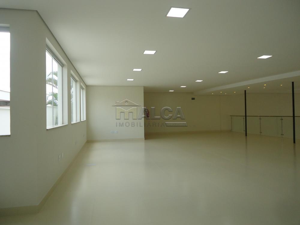 Alugar Comerciais / Salões em São José do Rio Pardo apenas R$ 13.500,00 - Foto 37