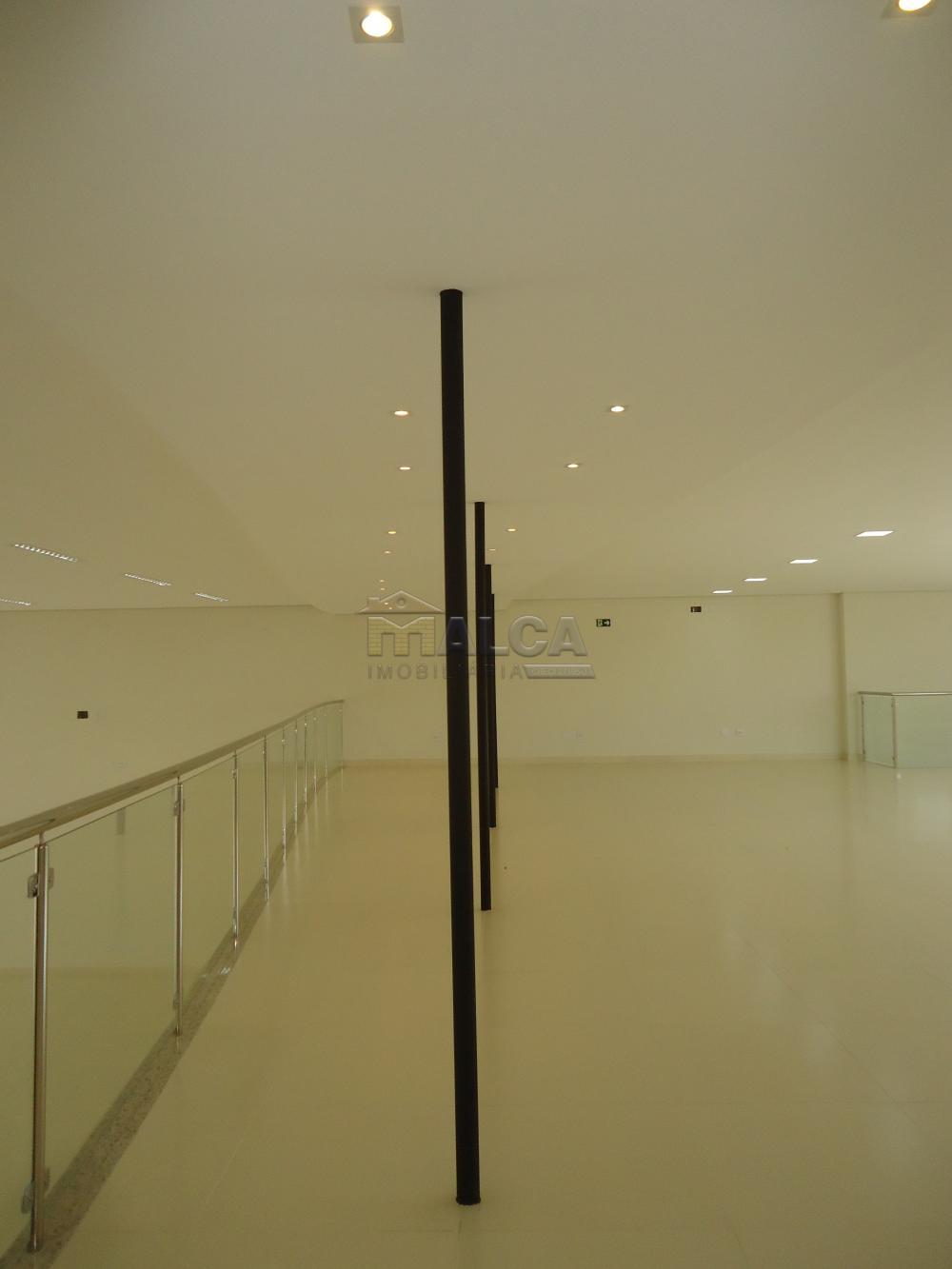Alugar Comerciais / Salões em São José do Rio Pardo apenas R$ 13.500,00 - Foto 41