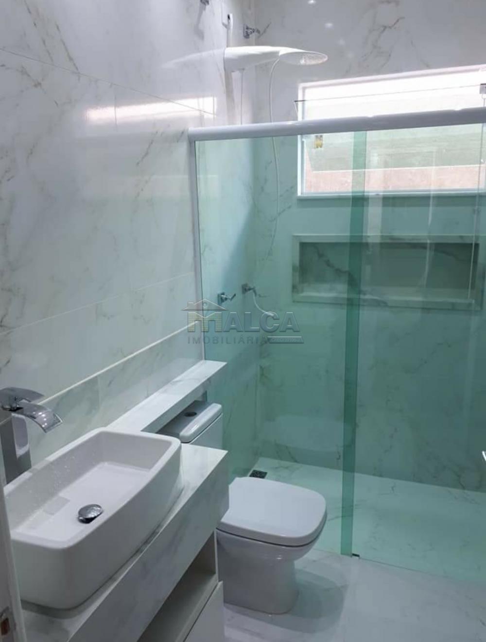 Comprar Casas / Padrão em São José do Rio Pardo apenas R$ 950.000,00 - Foto 41