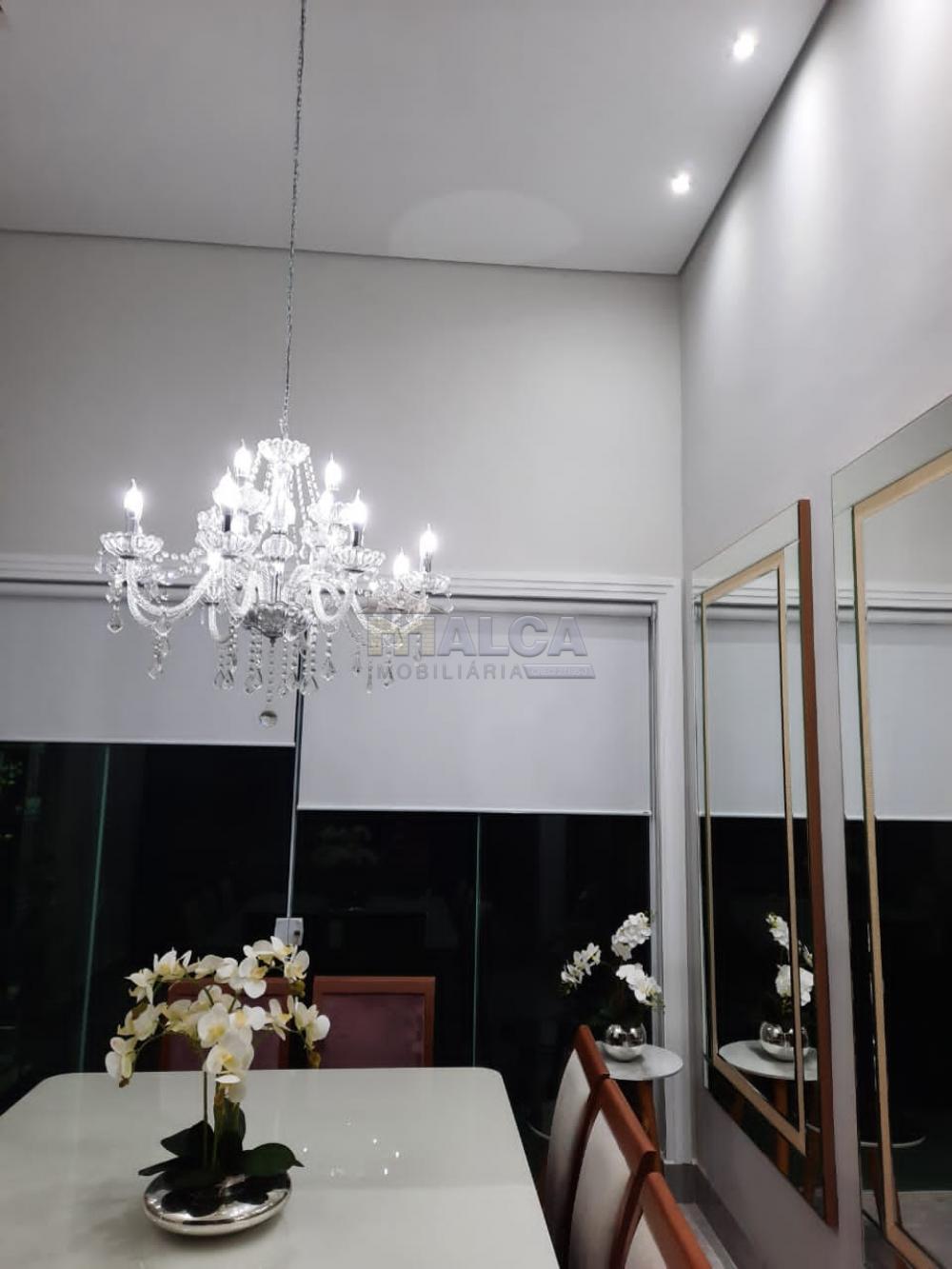 Comprar Casas / Padrão em São José do Rio Pardo apenas R$ 950.000,00 - Foto 13