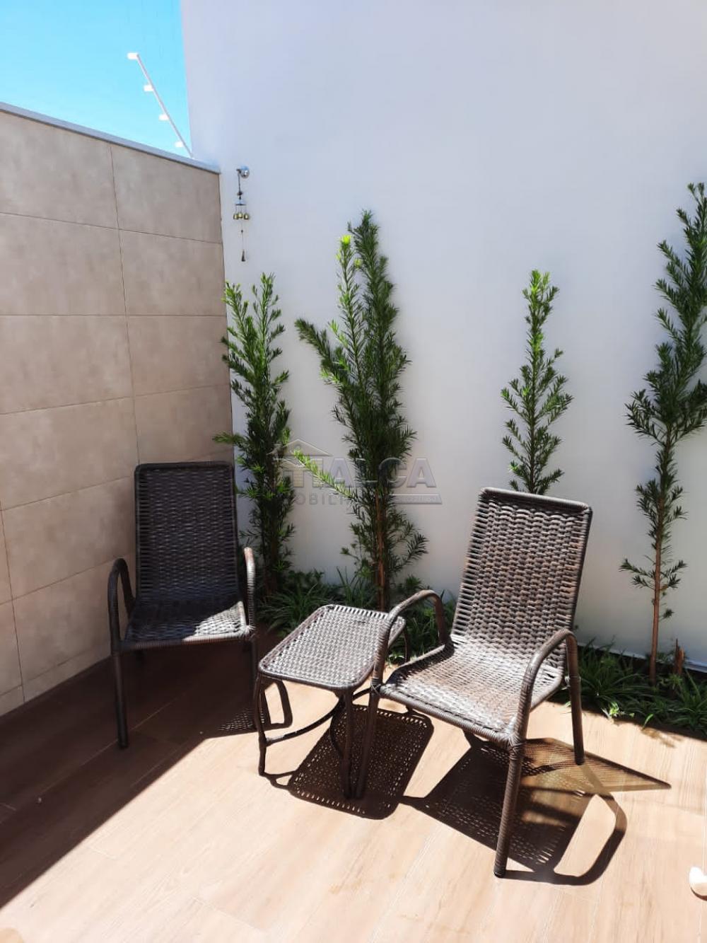 Comprar Casas / Padrão em São José do Rio Pardo apenas R$ 950.000,00 - Foto 30