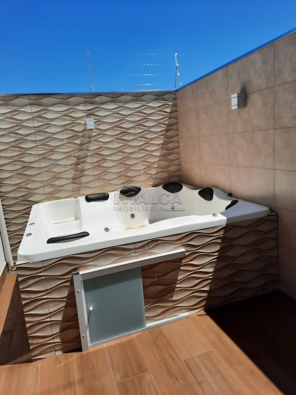 Comprar Casas / Padrão em São José do Rio Pardo apenas R$ 950.000,00 - Foto 31