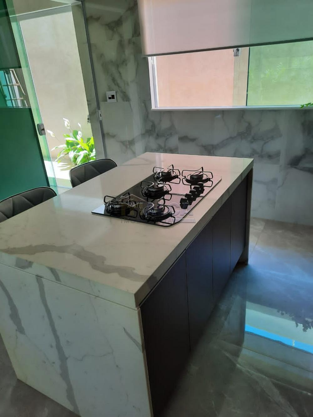 Comprar Casas / Padrão em São José do Rio Pardo apenas R$ 950.000,00 - Foto 8