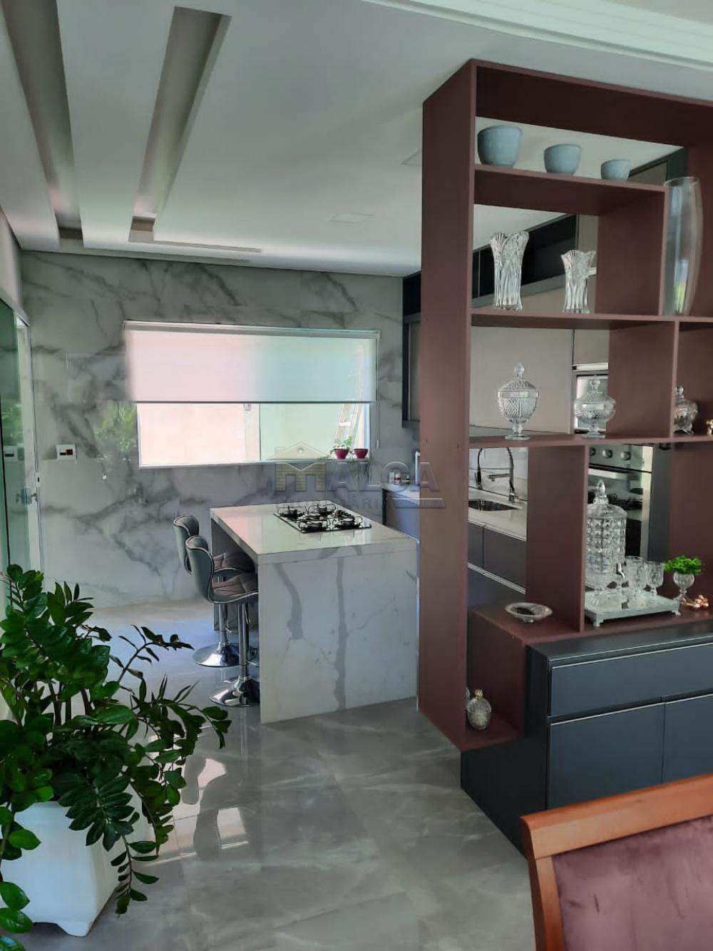 Comprar Casas / Padrão em São José do Rio Pardo apenas R$ 950.000,00 - Foto 3