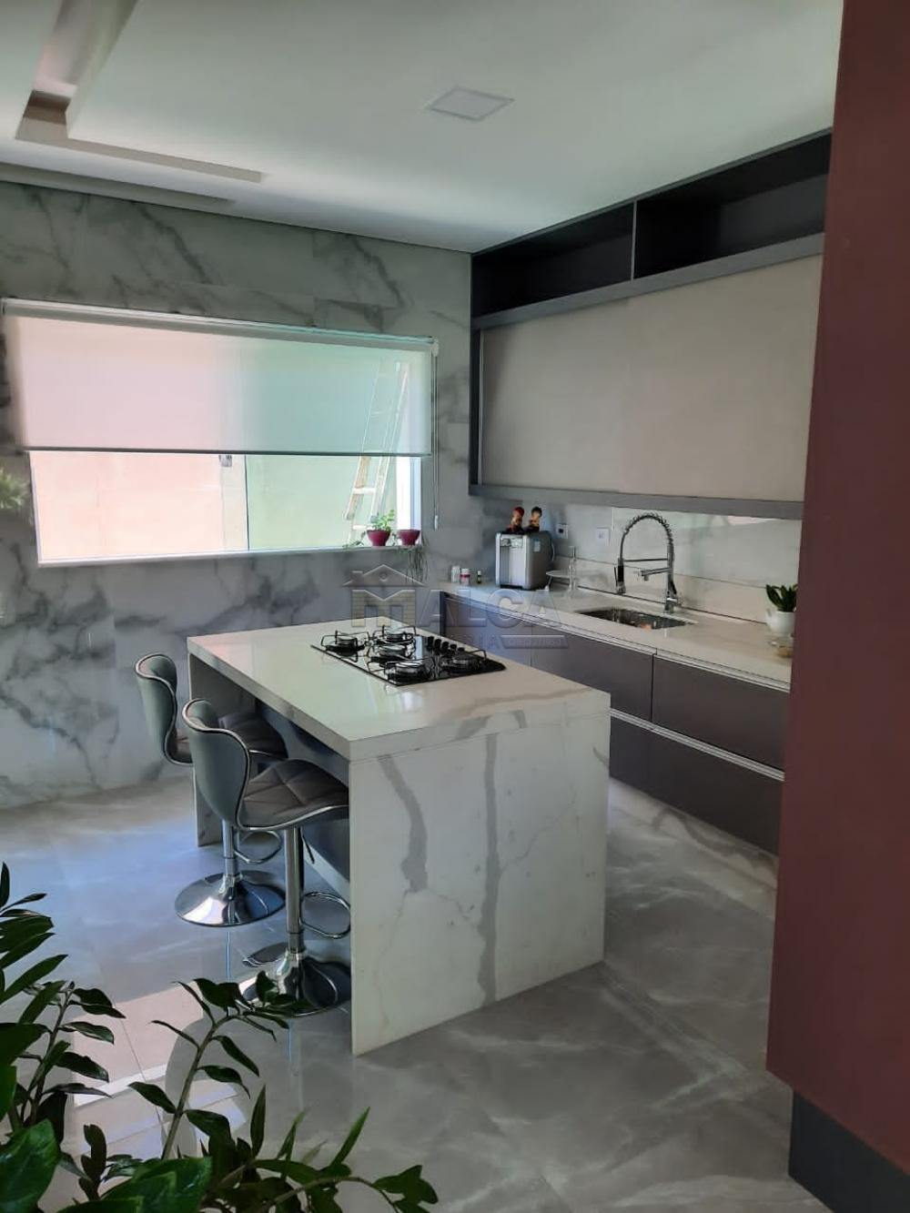 Comprar Casas / Padrão em São José do Rio Pardo apenas R$ 950.000,00 - Foto 9