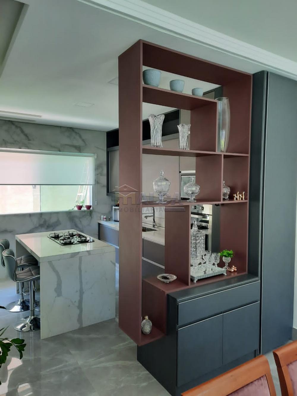 Comprar Casas / Padrão em São José do Rio Pardo apenas R$ 950.000,00 - Foto 2
