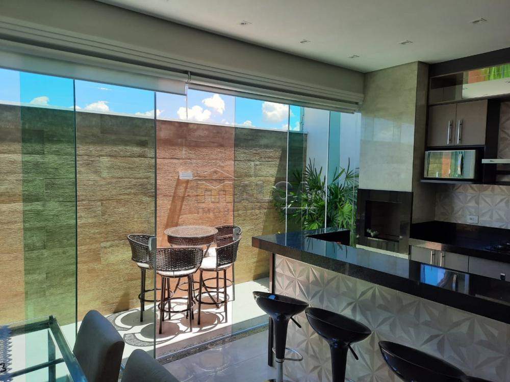 Comprar Casas / Padrão em São José do Rio Pardo apenas R$ 950.000,00 - Foto 4