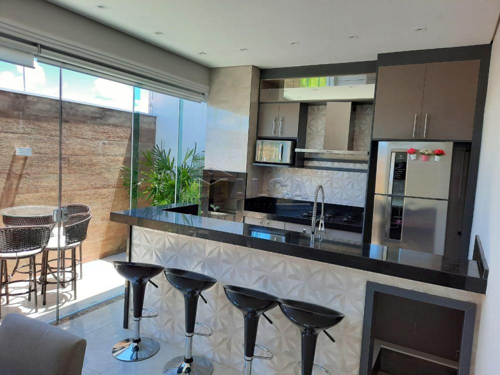 Comprar Casas / Padrão em São José do Rio Pardo apenas R$ 950.000,00 - Foto 5