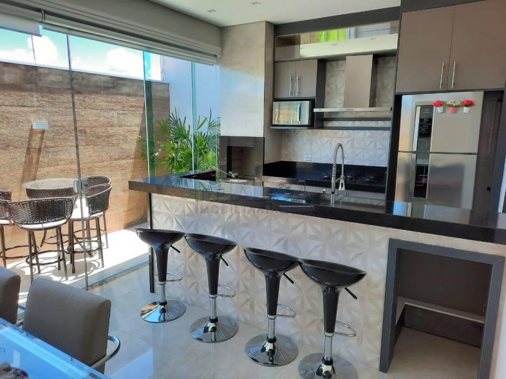 Comprar Casas / Padrão em São José do Rio Pardo apenas R$ 950.000,00 - Foto 6