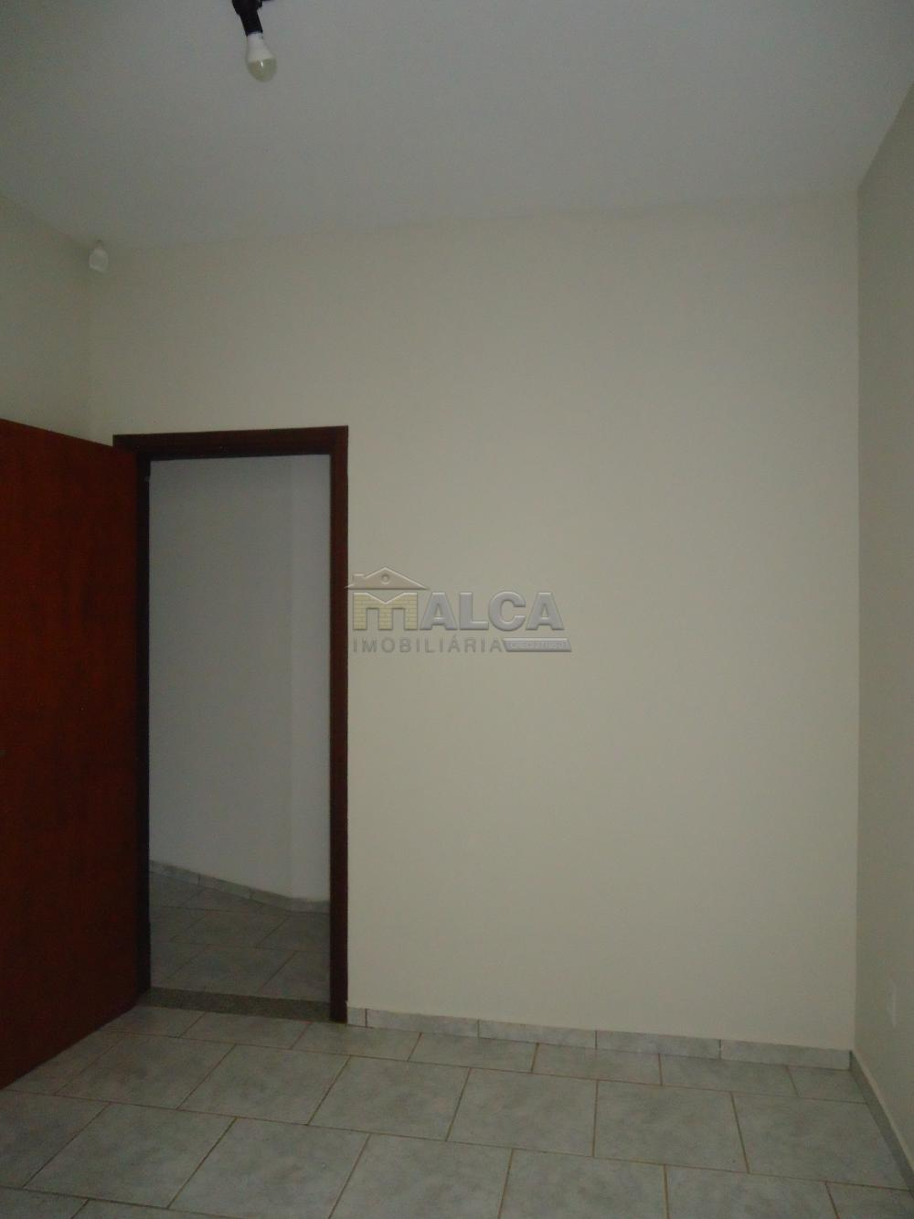 Alugar Comerciais / Salas em São José do Rio Pardo R$ 1.700,00 - Foto 9