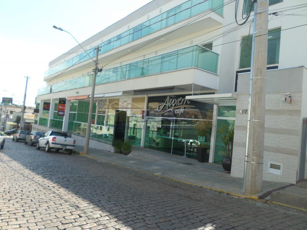 Comprar Apartamentos / Flats em São José do Rio Pardo apenas R$ 350.000,00 - Foto 1