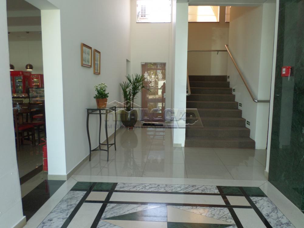 Comprar Apartamentos / Flats em São José do Rio Pardo apenas R$ 350.000,00 - Foto 3