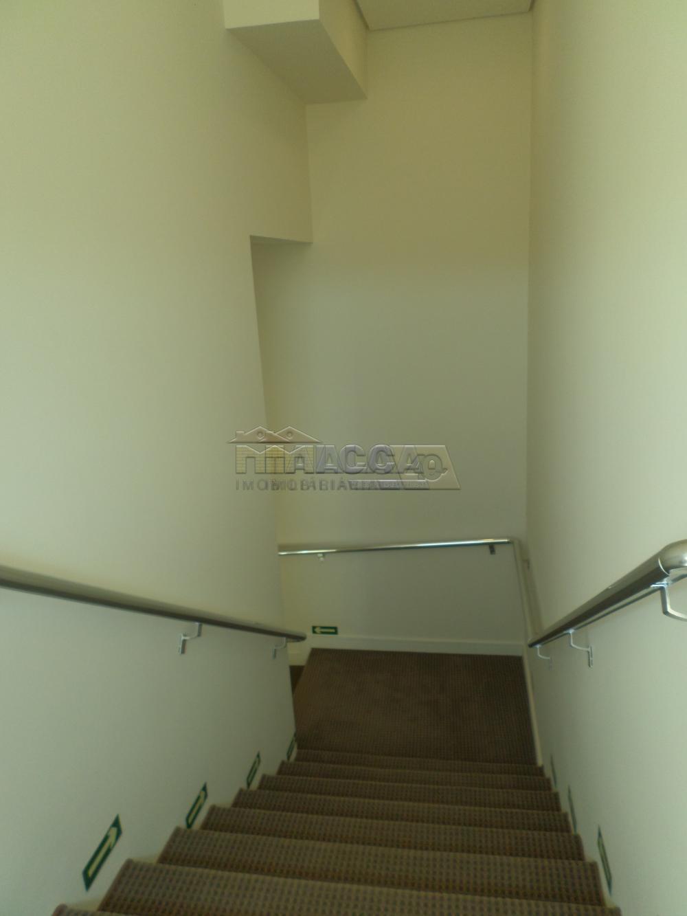 Comprar Apartamentos / Flats em São José do Rio Pardo apenas R$ 350.000,00 - Foto 5