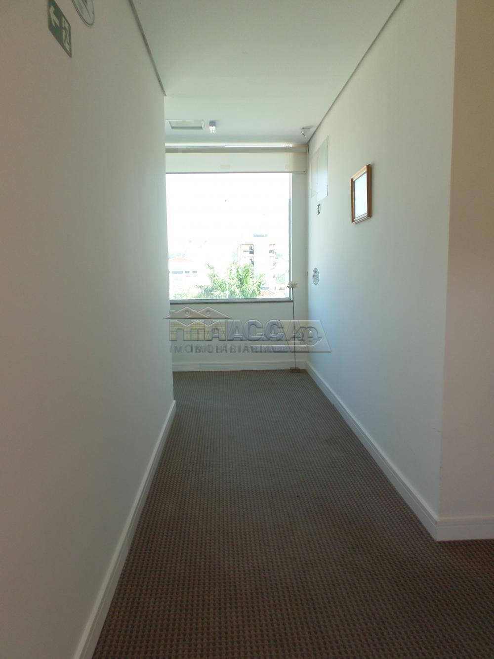 Comprar Apartamentos / Flats em São José do Rio Pardo apenas R$ 350.000,00 - Foto 6