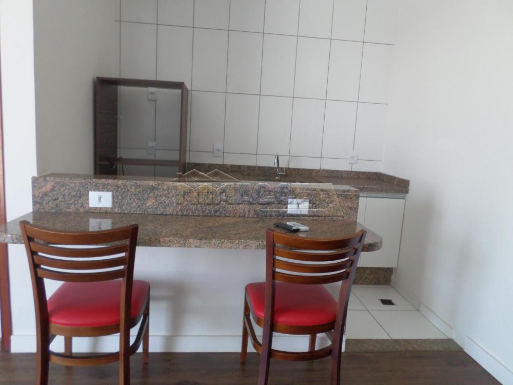 Comprar Apartamentos / Flats em São José do Rio Pardo apenas R$ 350.000,00 - Foto 8